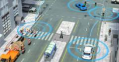 Connected vehicles graphic.jpg