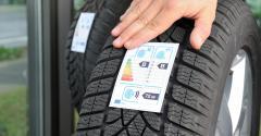 EU tire rating - lanxess.jpg