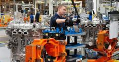 Ford Bridgend plant.jpg