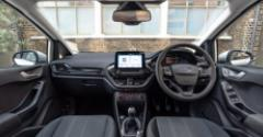 FordInterior-800x400.jpg