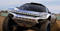 GMC Hummer off-road racing (1).jpg
