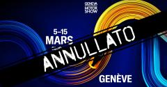 Geneva auto show Annullato.jpg