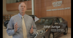 Hyundai John Juriga.png