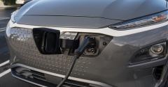 Hyundai Kona EV charge port.jpg