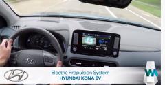 Hyundai Kona EV screengrab.png