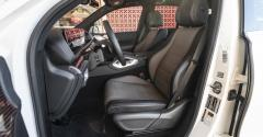 Mercedes GLE 450 front seat.jpg