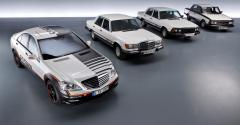 Mercedes safety vehicles.jpg