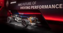 Mercedes-AMG EVA platform.jpg