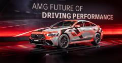 Mercedes-AMG GT73 4Matic 4-Door.jpg