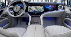 Mercedes-Benz EQS 580 instrument panel - Copy.jpg