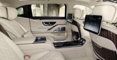 Mercedes-Maybach S-Class interior 22.jpg