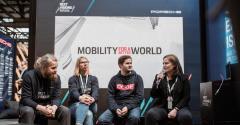 Porsche competition judges.jpg
