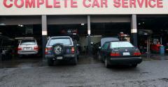 Repair shop (Getty).jpg