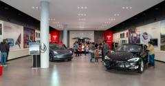 Tesla store San Jose CA (Getty).jpg