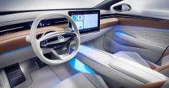 VW ID. Space Vizzion interior.jpg