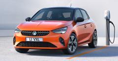 Vauxhall Corsa-e.jpg