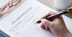 car loan application.jpg