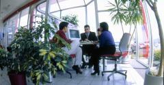dealership confab.jpg