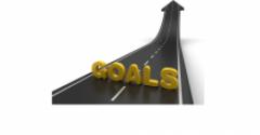 goals market reach.png