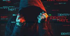 idenity theft hoodie image.jpg