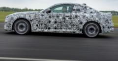 main profile BMW_M240i_xDrive_Coupé.JPG