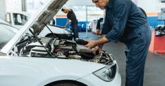 mechanic fixing car.jpg