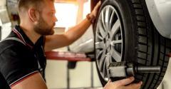 mechanic rotating tire.jpg
