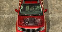 nissan Frontier with engine.jpg