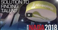 Autoline at 2018 NADA: People Make All The Difference