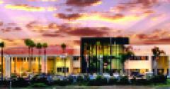 Fletcher Jones Motorcars in Newport Beach CA remains No1 on WardsAuto Dealer 500