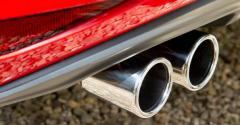 VW emissions in Aussie crosshairs