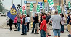 web-promo-gm-uaw-strike.jpg