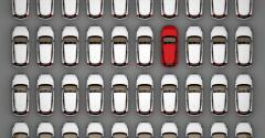 white cars and a red one.jpg