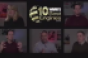 10BE 2019 video