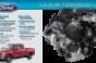 2019 Winner Ford F-150 3.0L DOHC Turbodiesel V-6