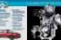 2019 Winner Infiniti QX50 2.0L DOHC VC-Turbo 4-Cyl.