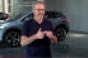 Audi Enzo Rothfuss.png