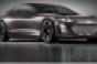 Audi Grandsphere.png
