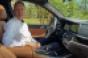 BMW Ralph Mahler X7 10UX.png