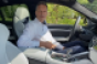 BMW Ralph Mahler.png