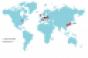 Berylls map (002).jpg.png