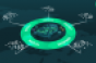 C2A_Open_18_3 (002).png
