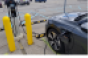 Chargepoint Royal Oak May 2021 not working.png