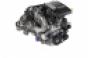 Duramax 3.0L diesel main art.png