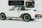 Fyusion Auto3D image capture.png