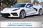 GM Corvette video.png