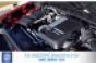 GM Duramax diesel.png