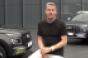 Hyundai Simon Loasby.png