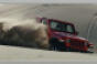 Jeep most-watched 8-19-20.jpg.png