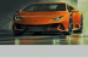 Lamborghini Huracan Evo puts handling front and center.